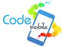 code-mobile