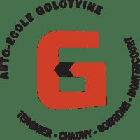 CFRE Golotvine Auto-école